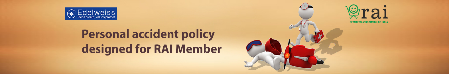 Insurance_Policy