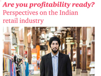 are-you-profitability-ready-perspectives-on-the-indian-retail-industry