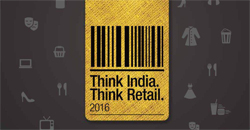 Kight Frank think india think retail 2016 3500 1