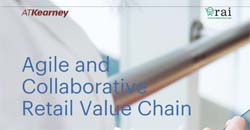Agile and Collaborative Retail Value Chain AT Keaney 1