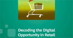 Decoding the digital consumer BCG