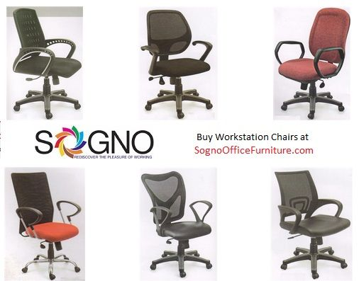 21 Innovative Office Furniture India